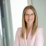 Dominique Fontaine lawyer mcinnes cooper