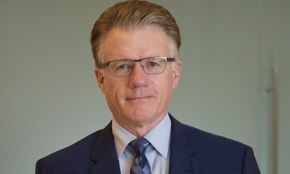 Jaime Connolly