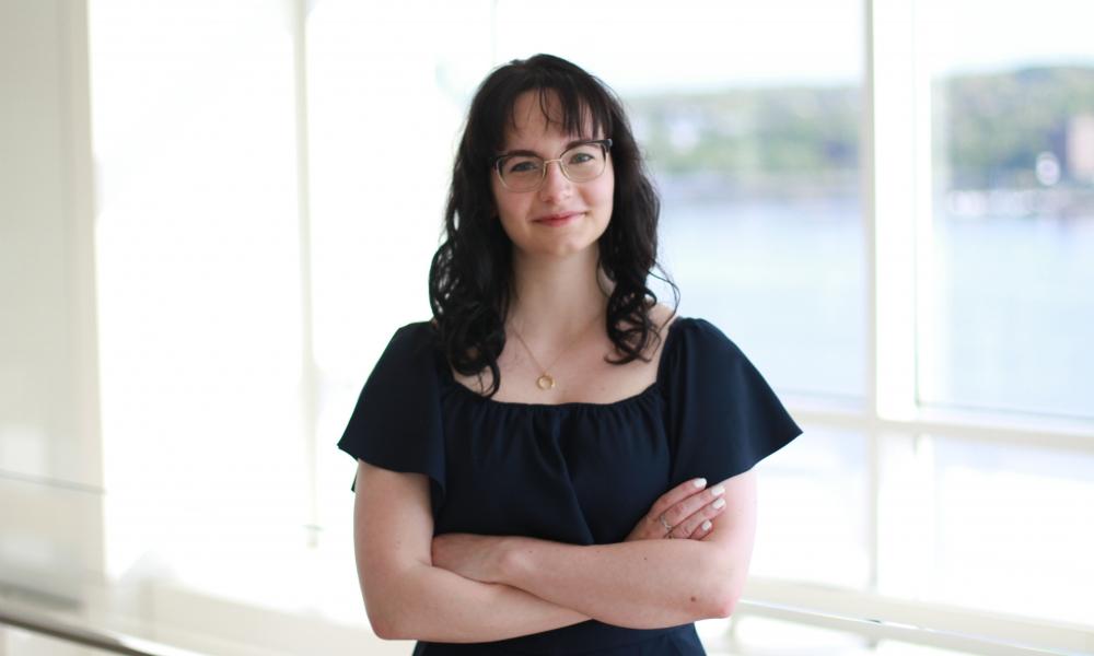 Trisha Pelletier