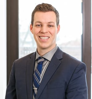 Corporate Business Lawyers Mcinnes Cooper