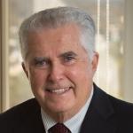 Willard Jenkins, QC