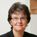 Suzan Frazer