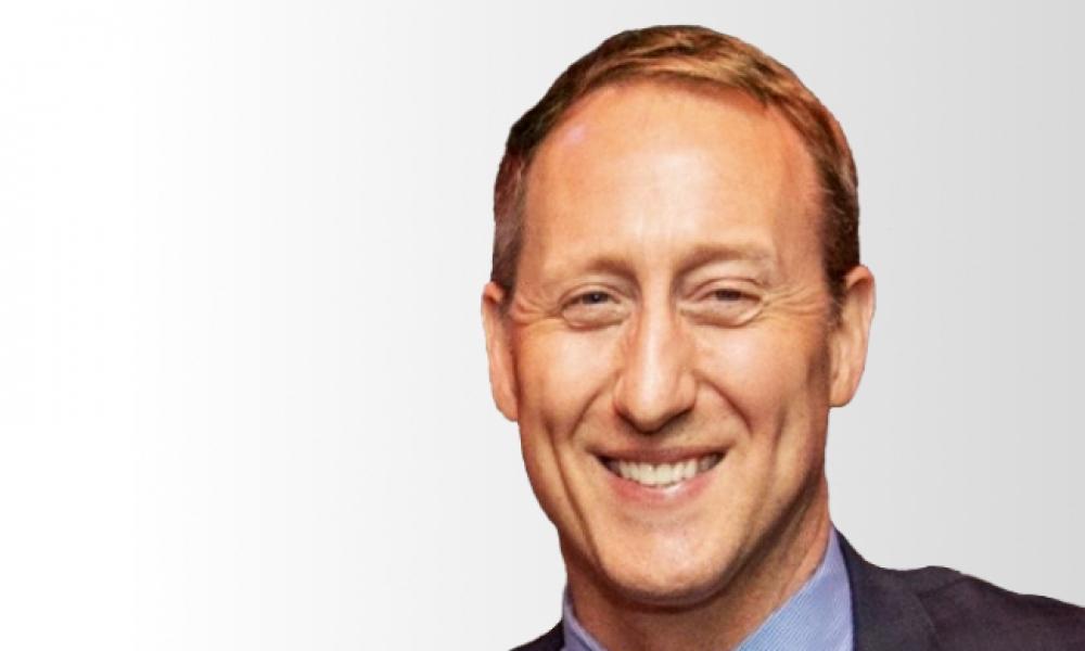 Peter MacKay, PC, QC