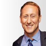 Peter MacKay, PC, QC